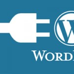 7 Plugins essenciais para WordPress